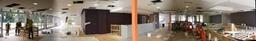 Holiday Inn Express Preston Complete Refurbishment