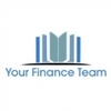 Your Finance Team Ltd