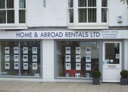 Berkhamsted Office - Tel: 01442 872885