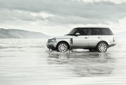 R AND R LAND ROVER SPECIALISTS