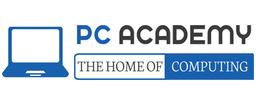 New PC Academy Image