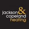 Jackson & Copeland Ltd