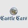 Castle Chauffeurs