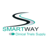 Smartway Clinical Trial Supplies
