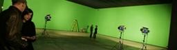 Header Studio1