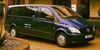 Allington Taxis