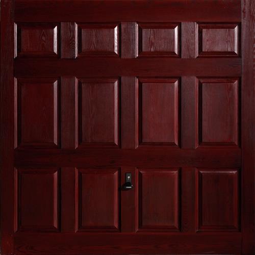 Details For Oldham Garage Doors In 3 Martindale Close