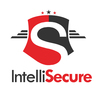 IntelliSecure CCTV & Alarms