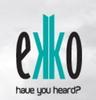 Ekko (UK) Ltd