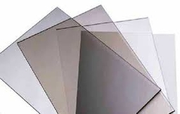 Solid Sheet Polycarbonate Sheet Cut To Your Required Size