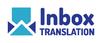 Inbox Translation