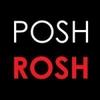 Posh Rosh