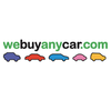 We Buy Any Car Huddersfield