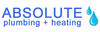 Absolute Plumbing & Heating Bourne Ltd