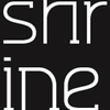 Shrine Salon and Spa