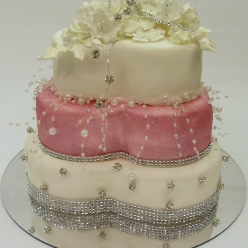 Cake Decorating Newtown : The Cake Shop Bedworth in 1-2 Newtown Buildings, Newtown ...