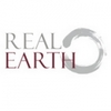 Real Earth Ltd