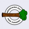 Branching Out Tree Surgery Ltd