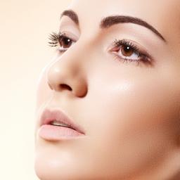 Facial Rejuvenation