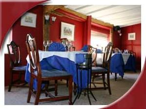 Italian Restaurant Coventry Road Hinckley