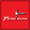JPS Construction