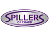 Spillers of Chard Limited