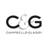 Campbell & Glasby Hair Company
