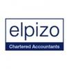 Elpizo Ltd