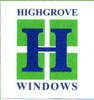 Highgrove Windows