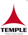 Temple Holistic Fitness Centre