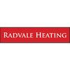 Radvale Heating