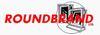Roundbrand Ltd