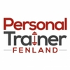 Personal Trainer Fenland