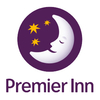 Premier Inn Cobham