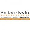 Amber Locks