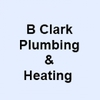 Brian Clark & Son Plumbing & Heating