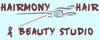Hairmony Studio