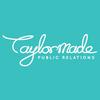 Taylormade PR