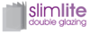 Slimlite Double Glazing Co Limited