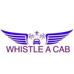 Whistle A Cab