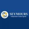 Seymours Burpham