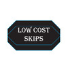 Low Cost Skips