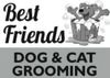 Mobile Dog & Cat Grooming
