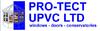 Pro-tect upvc