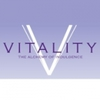 Vitality Hair & Beauty