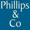 Phillips & Co