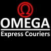 Omega Express Couriers Ltd