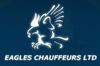 Eagles Chauffeurs Ltd