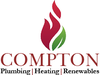 Compton Heating Ltd