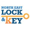 North East Lock & Key